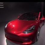 Bos Tesla Mulai Perang dengan Volvo, Sebut Volvo Jadi Mobil Aman Kedua