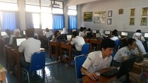 Disebut Takut Tandatangani SKTM, Begini Penjelasan Camat di Bandung