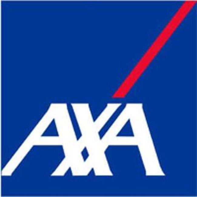 Image Result For Asuransi Axa