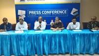 Jangan Sampai Masyarakat Maluku Jadi Penonton di Blok Masela