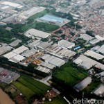 China Gelontorkan Rp 21 Triliun Bangun Industri di Sulawesi