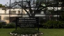 Bocoran Dokumen Panama Picu Penyelidikan Global