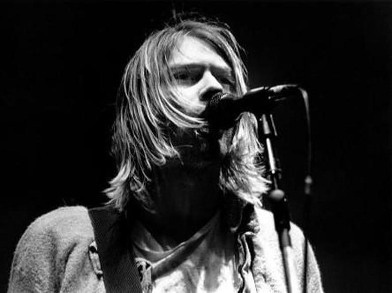 Kurt Cobain: Musik, Jainisme, dan 22 Tahun Kepergiannya