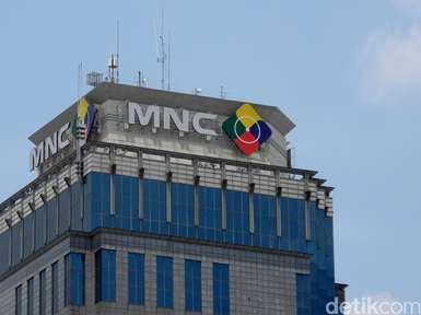 Tanggapan MNC Play untuk Surat Pembaca Ibu Suwarni
