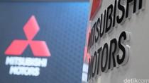 Mitsubishi Rombak Struktur Perusahaannya di Indonesia