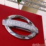 Nissan Pilih Strategi Jualan Borongan di Indonesia
