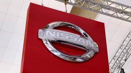 Pajak Berdasarkan Emisi, Nissan: Banyak Keuntungannya