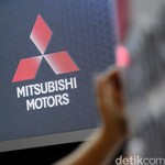 Mitsubishi, Nissan dan Renault Bakal Untung di ASEAN