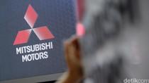 Kembangkan Produk, Mitsubishi Kekurangan Staff Pengembangan