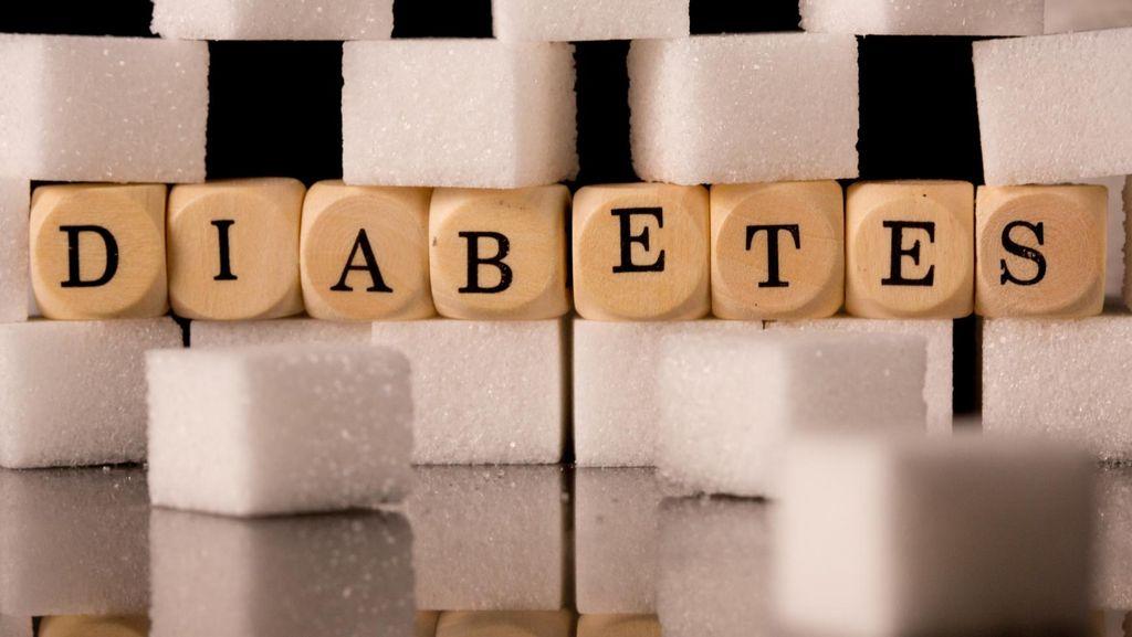 4 Hal yang Harus Diperhatikan Pasien Diabetes Saat Puasa