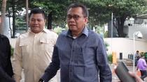 DPRD DKI Bentuk Pansus Soal Depo MRT Dipindah dari Kampung Bandan