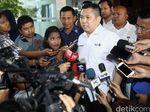 Pihak Hary Tanoe Sebut Kasus Politis, Bareskrim: Ada Alat Bukti