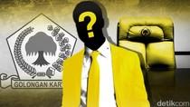 10 Bakal Caketum Golkar Ikuti Sosialisasi Munaslub, Tommy Soeharto Absen