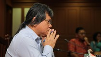 Ombudsman: Kekisruhan Taksi Online Akibat Terlambatnya Regulasi