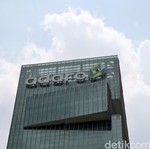 Strategi Boy Thohir Besarkan Adaro, dari IPO Hingga Ekspansi Bisnis