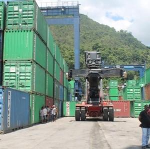 Dwell Time Pelabuhan Bakal Turun Jadi 2 Hari Mulai Oktober