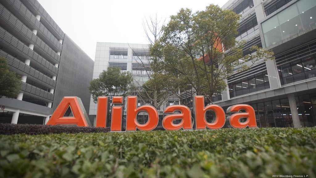 Hong Kong Ingin Jadi Kunci Transfer Teknologi China ke Indonesia