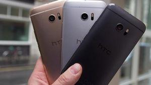 HTC Siap Pamerkan iPhone 6S di Berlin