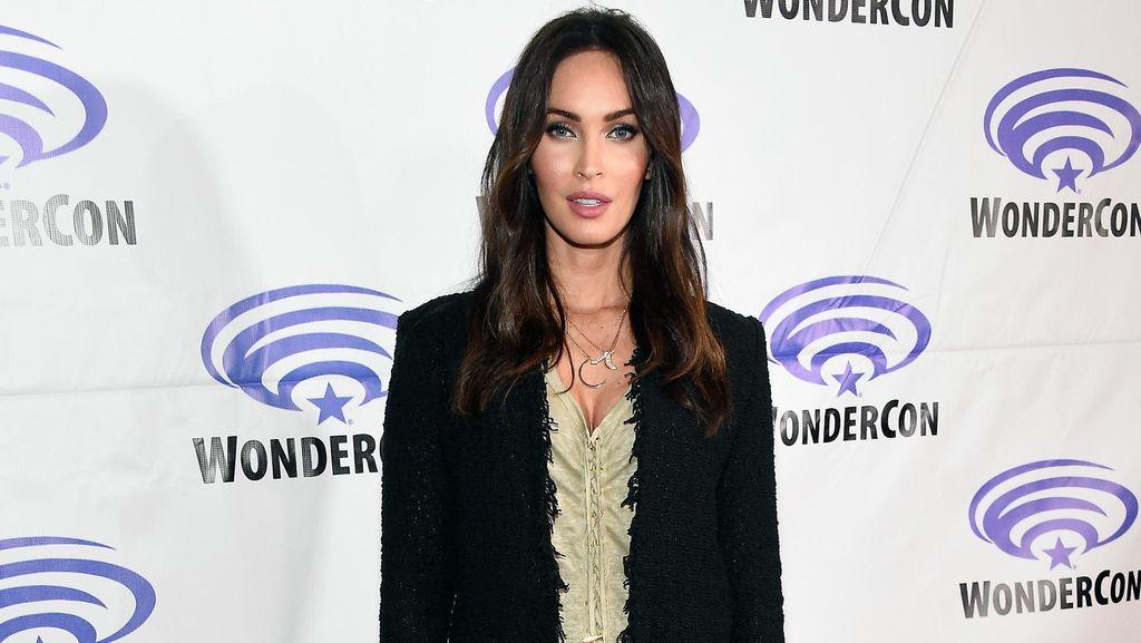 Gara-gara Terlalu Cantik, 5 Aktris Ini Sempat Kesulitan Berkarier di Hollywood