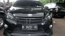 Komplotan Pencuri Mobil Dibekuk Polisi, Begini Modus yang Perlu Diwaspadai
