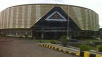 Universitas Padjadjaran Jadi PTN Paling Diminati di SNMPTN 2017