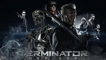 Ketika Kita Hidup dalam Bayang-bayang Terminator