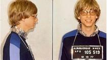 Mengintip Bill Gates Muda: Bandel dan Suka Ngebut