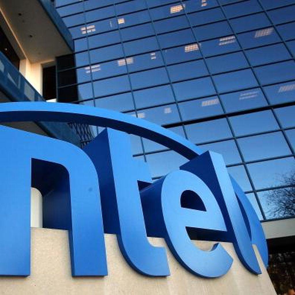 Intel Nyerah Saingan dengan Raspberry Pi