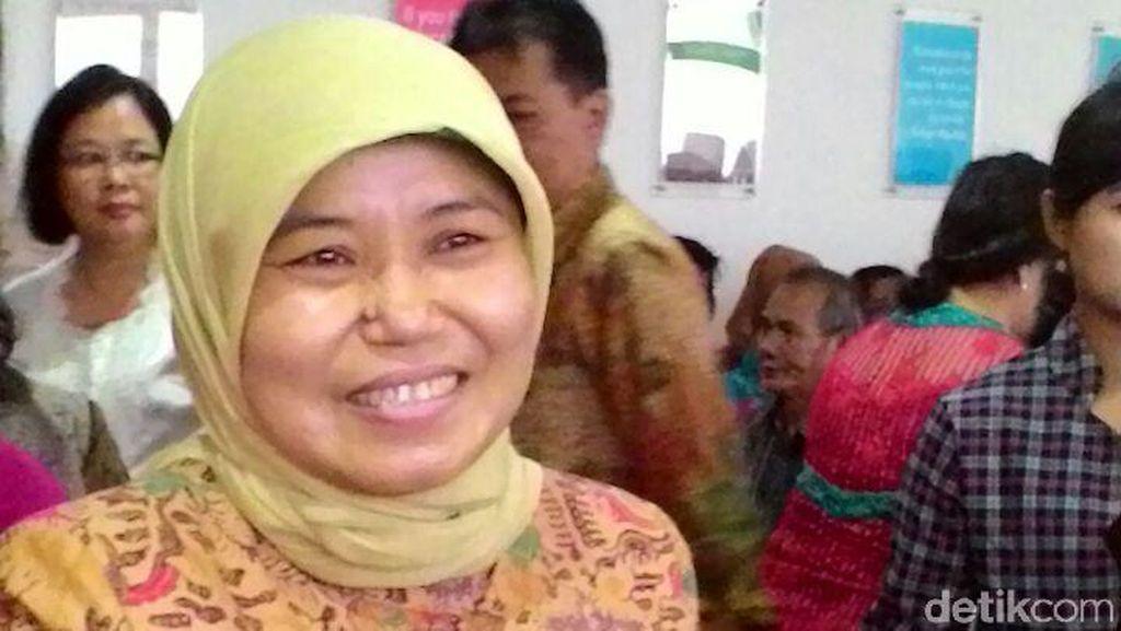 Mengenal Tri Mumpuni, Pahlawan yang Menerangi Desa-desa Terpencil