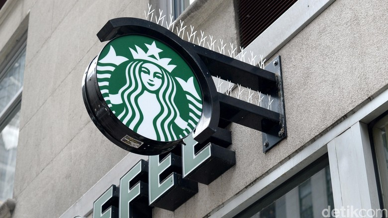 23 Juni Cuti Bersama, IPO Starbucks Indonesia Dimajukan