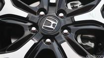 Tanggapan Honda Permata Serpong untuk Surat Bapak Didit