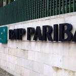 Bank-bank Prancis Siapkan Lowongan untuk 1.000 Pekerja