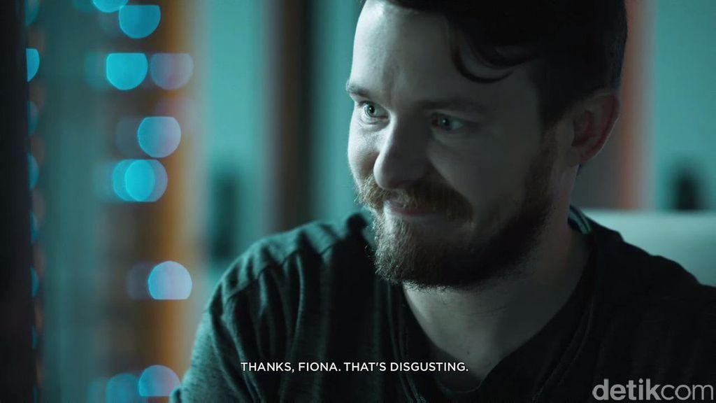 Quantum Break: Serunya Memanipulasi Waktu