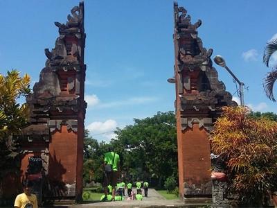 5 Destinasi untuk Belajar Hidup Harmonis di Indonesia