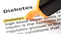 Obati Diabetes, Peneliti Coba Kendalikan Sel Lewat Ponsel