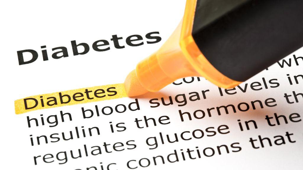 Makanan yang Perlu Dihindari Agar Diabetes Tidak Kambuh Saat Lebaran
