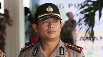 Komplotan Pemalsu e-Mail Presiden Jokowi Kirim Surat ke 51 BUMN