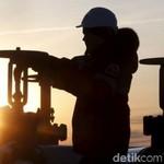 Jurus ESDM Cegah Serbuan Pekerja Asing di Sektor Migas