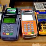 Asosiasi: Pengguna Uang Elektronik Tidak Kena Fee