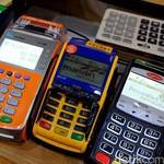 Model Bisnis Uang Elektronik akan Diubah, Pengguna Jadi Kena Biaya?