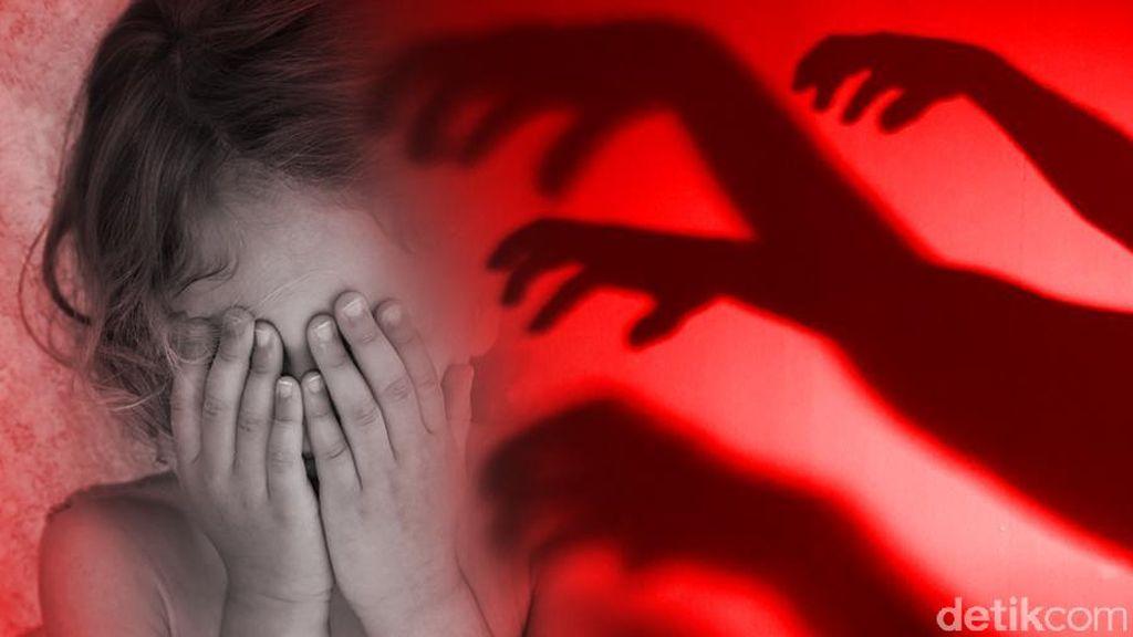 Aktris Terkenal Diperkosa, Publik India Terkejut
