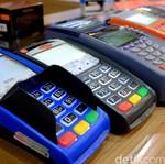 Fee Uang Elektronik Belum Tentu Dibebankan ke Pengguna