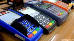 BI Pastikan Bank Turunkan Bunga Kartu Kredit Jadi 2,25% Bulan Depan