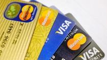 Ajukan Blokir Kartu Kredit, Kartu Pengganti belum Diterima