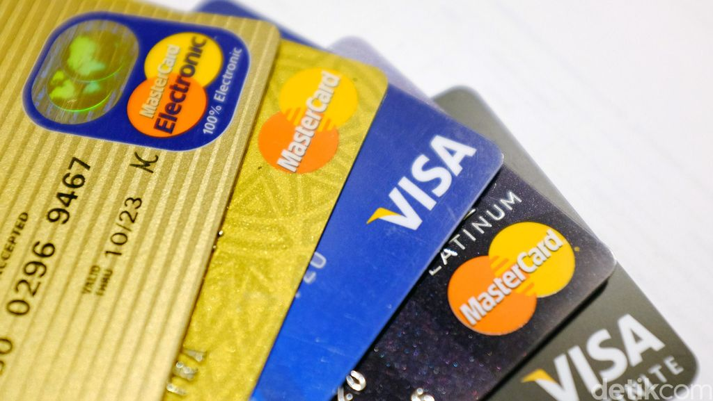 RI Bakal Punya Gerbang Pembayaran Sendiri, Apa Untungnya?