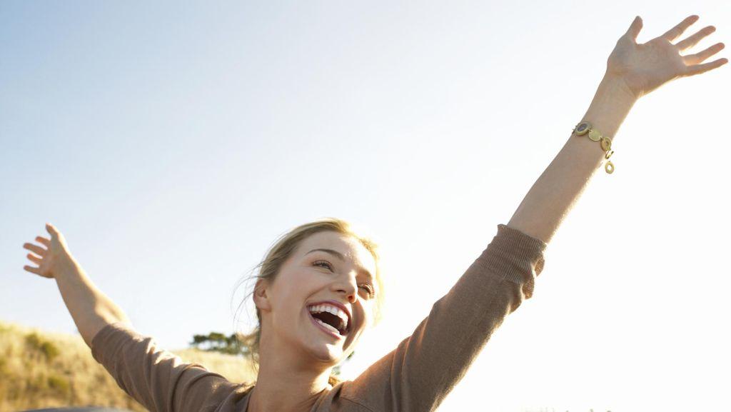 Studi: Tidak Selalu Uang, Musik pun Bisa Membahagiakan Seseorang