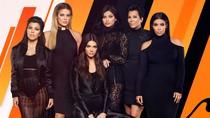 4 Pelajaran Bisnis Dari Kesuksesan Kardashians