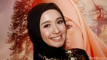 Beratnya Laudya Cynthia Bella Kejar Karier di Usia 16 Tahun