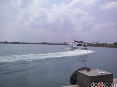 Serba Penuh, Aceh Juga Jadi Destinasi Favorit Long Weekend