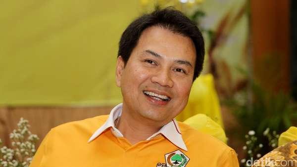 Soal Pembekuan Anggaran KPK-Polri, Ini Kata Ketua Banggar DPR